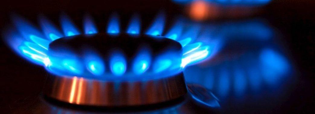 Чадний газ: як вберегтись від отруєння