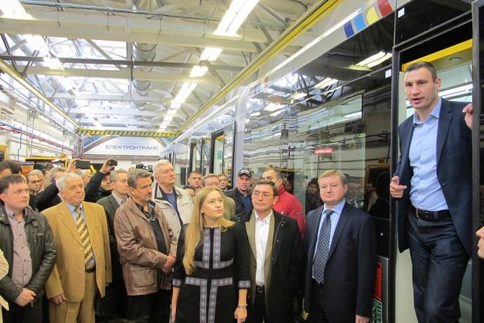 1189957-klichko-tramvay