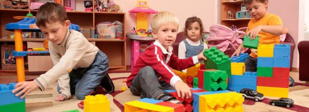 Врятувати львівських дошкільнят можливо: рецепт