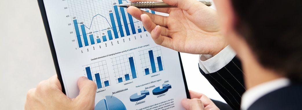 Україна піднялась на 5 позицій у рейтингу Світового банку