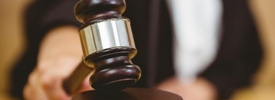 Суд виніс вирок жінці, що хотіла продати дитину