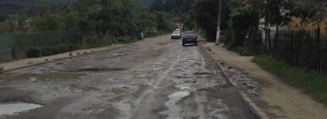 У суботу обурені люди перекриють одну із доріг Львівщини