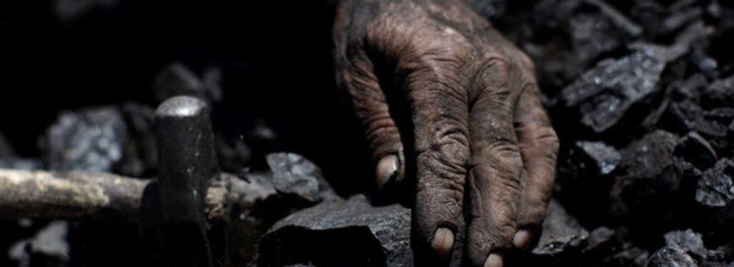Червоноградські шахтарі блокуватимуть облраду та ЛОДА