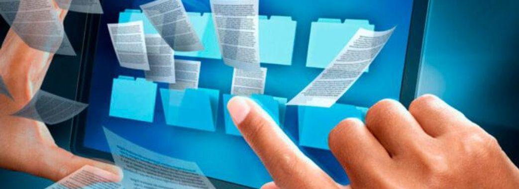 В Україні спростили схему нарахування субсидій