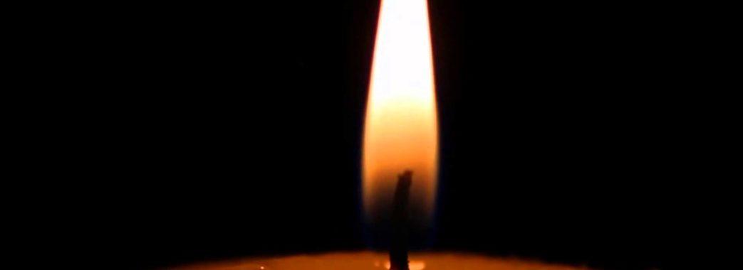 Сьогодні Львів прощається із загиблим Героєм