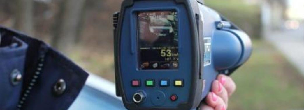Повернення радарів: де вже сьогодні працюватимуть пристрої TruCAM