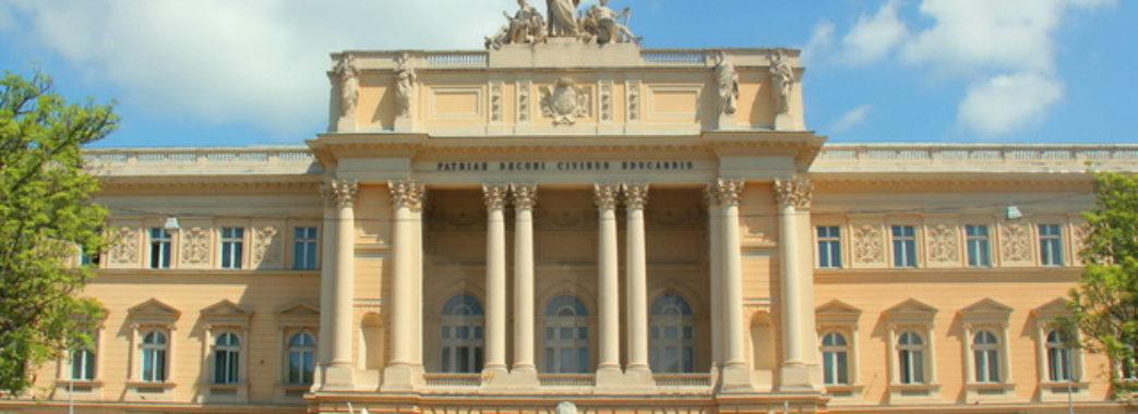 Львівські студенти вимагають підвищення стипендії