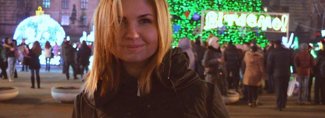 Волонтерка розповіла, що цього року просять у Миколая