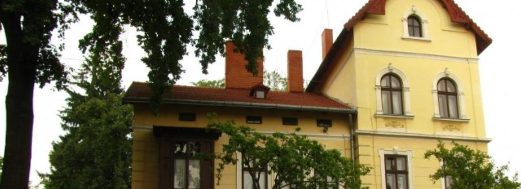 У Львові стартував проект «Франко:Наживо»