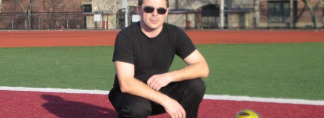 Віталій Павлик: «Голосувати за Синютку – голосувати за минуле»