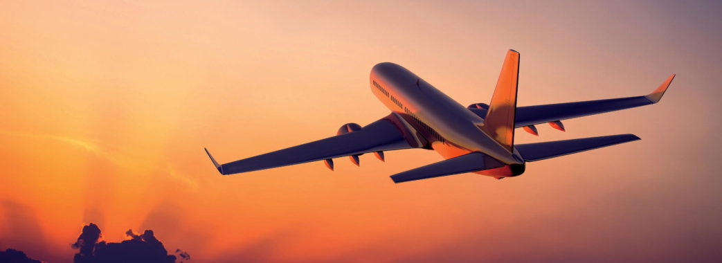 У Будапешт можна буде летіти прямим рейсом зі Львова