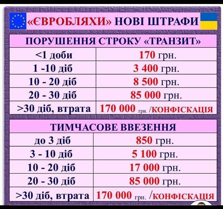 45623691_2253912858214767_6362920682392649728_n