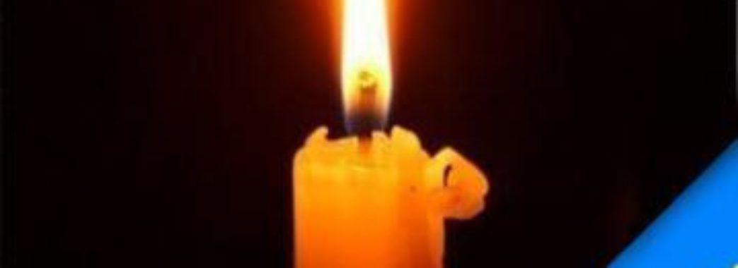 На Львівщині знайшли мертвим бійця 24-ї бригади