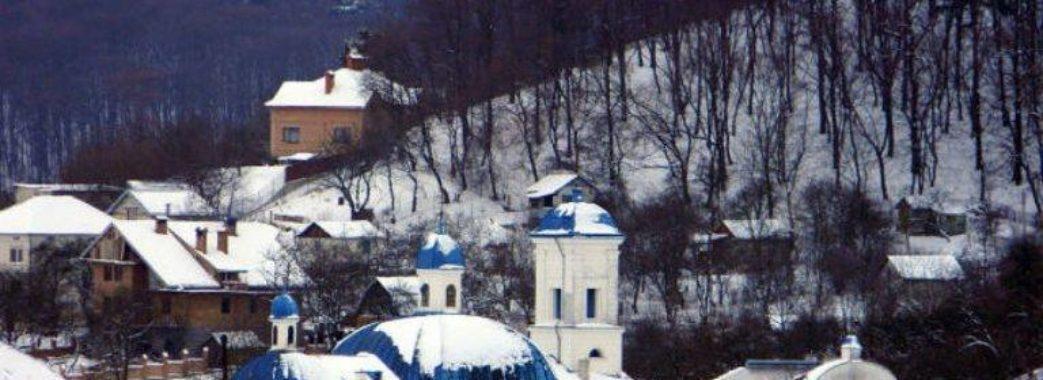 Винники, Брюховичі та Рудне можуть залишитися без місцевих рад