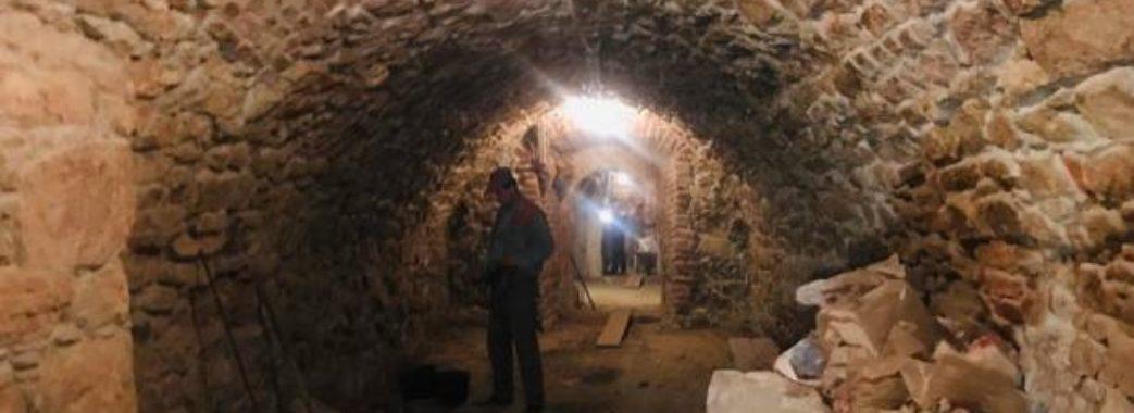 У Львові відреставрують музеї історії та релігії
