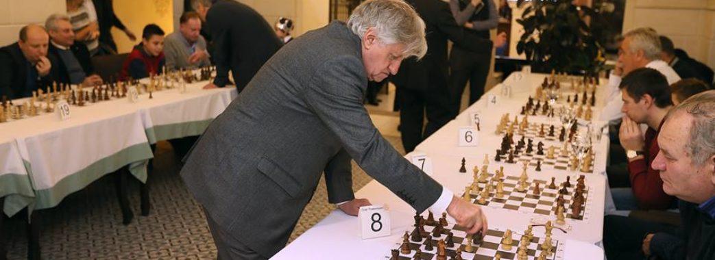 Гройсмейстери зібрали гроші для дітей зі Сколе і Радехівщини