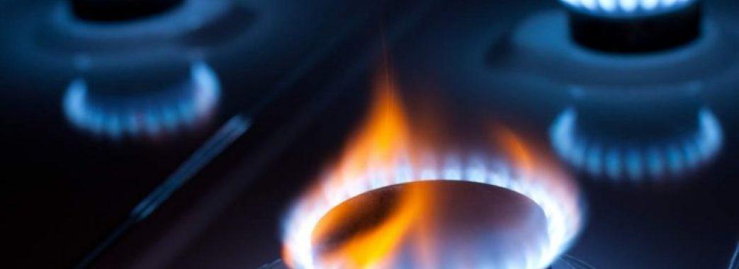 Чергове отруєння чадним газом цього разу виявилося смертельним