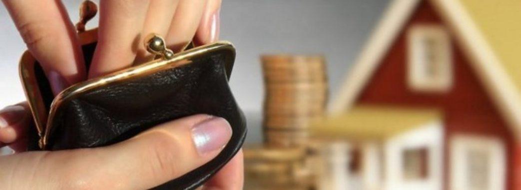 Фінансування  субсидій у 2019 році збільшили на два мільярди гривень