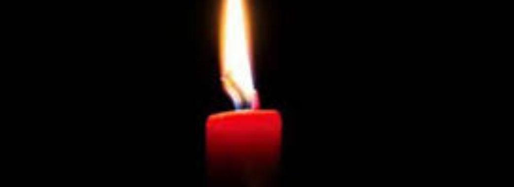 У Яворові на полігоні помер офіцер