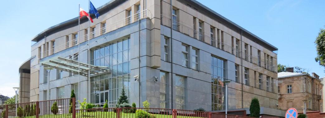Львів'яни проведуть акцію біля польського консульства