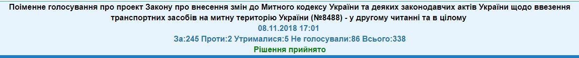 zapysaty-15