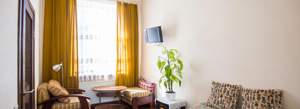 У Бориславі придбають 3 квартири для дітей-сиріт