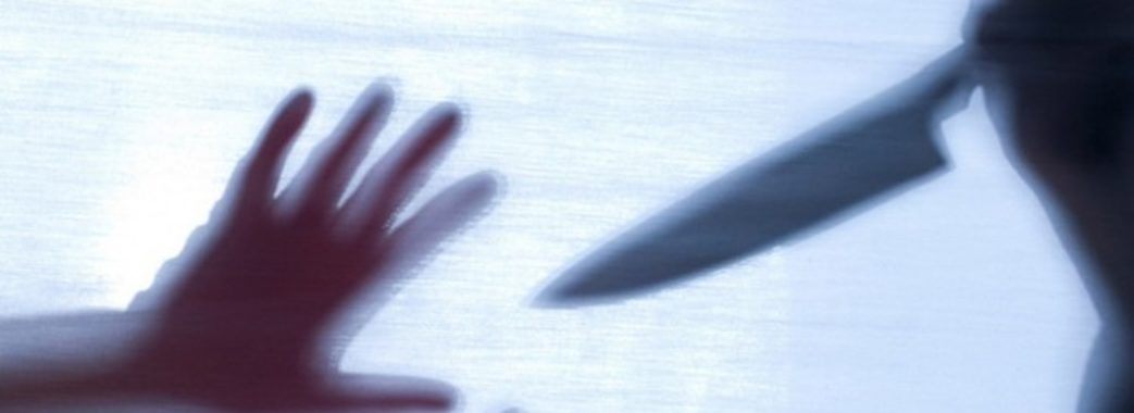 На Самбірщині чоловік порізав ножем односельчанина