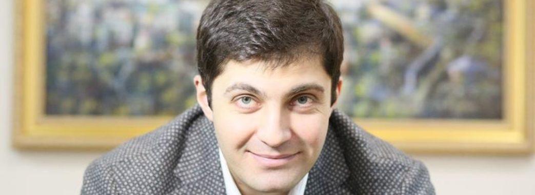 У Мостиськах відмінили суд, на який збирались активісти РНС