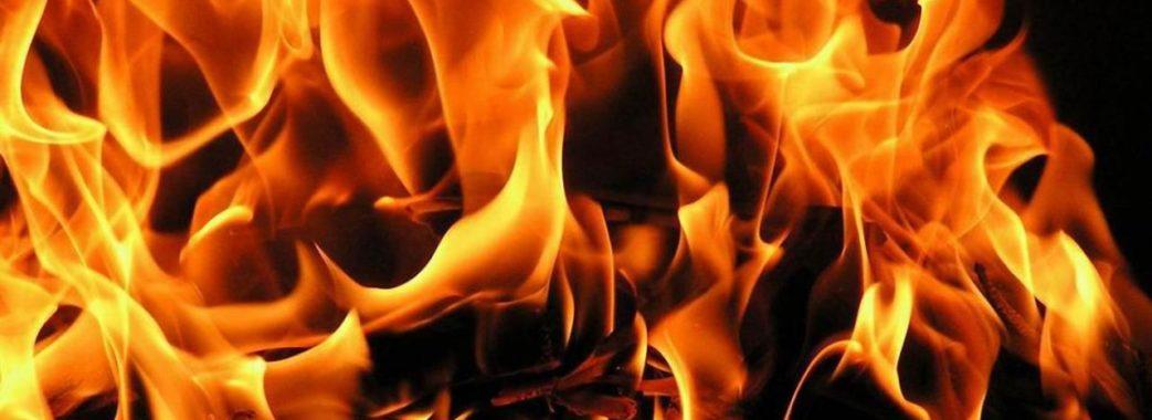 «Була не зовсім адекватною»: на Сколівщині у пожежі загинула пенсіонерка