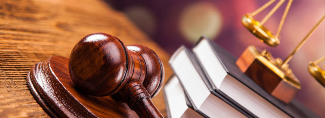 На 5 років засудили посадовця лісопідприємства