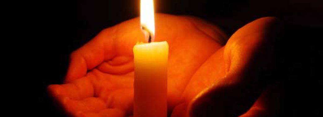 Сьогодні Львівщина відзначатиме 85-ту річницю Голодомору