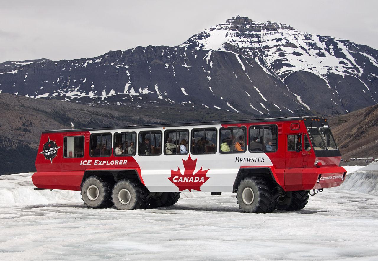 terrabus-snowcoach