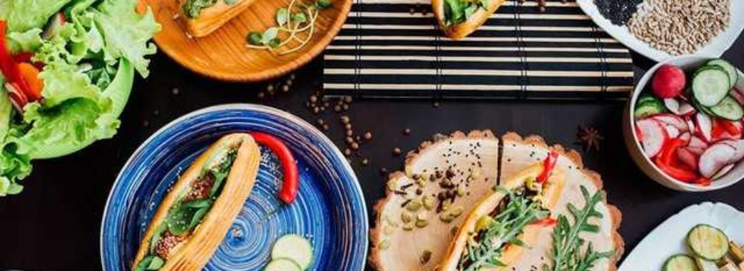 Львівське кафе потрапило в рейтинг найкращих у світі