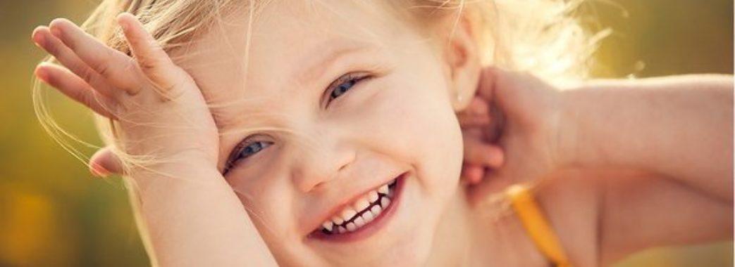 У світі відзначають День дитини