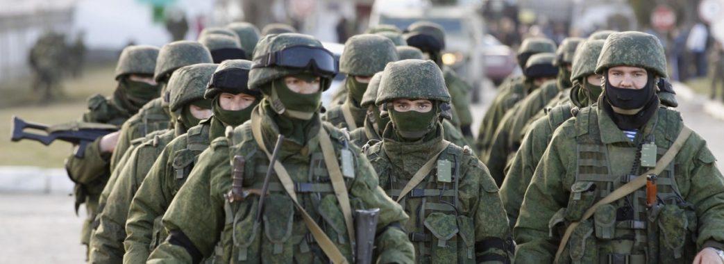 Василь Курій: «Чи піде орда  на Київ?»
