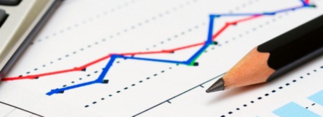 У ЛОДА кажуть, що номінальна зарплата зросла на 25%