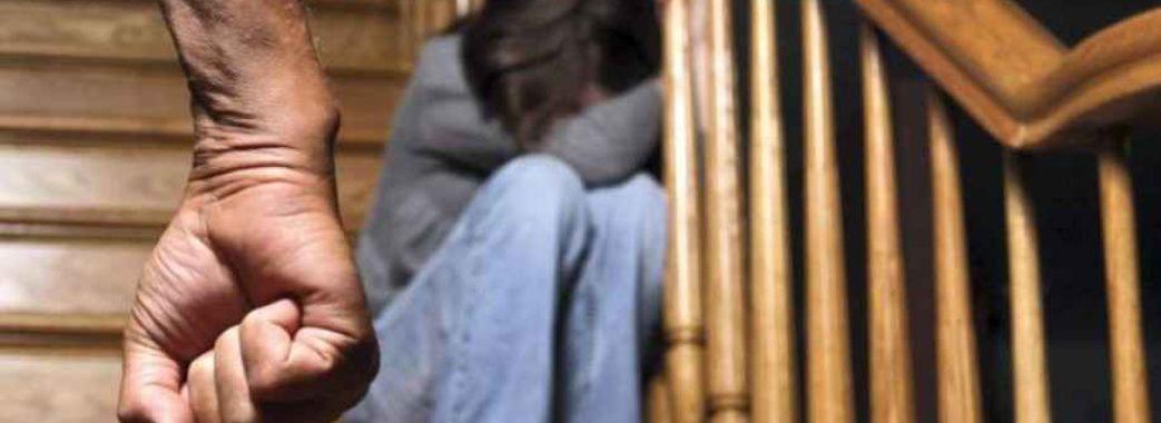 «Дитина, яка є свідком насилля в сім`ї,прирівнюється до жертви»