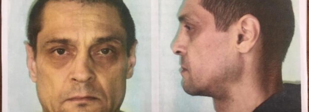 Росія не забирає тіло свого терориста, який помер у Дрогобицькій в'язниці