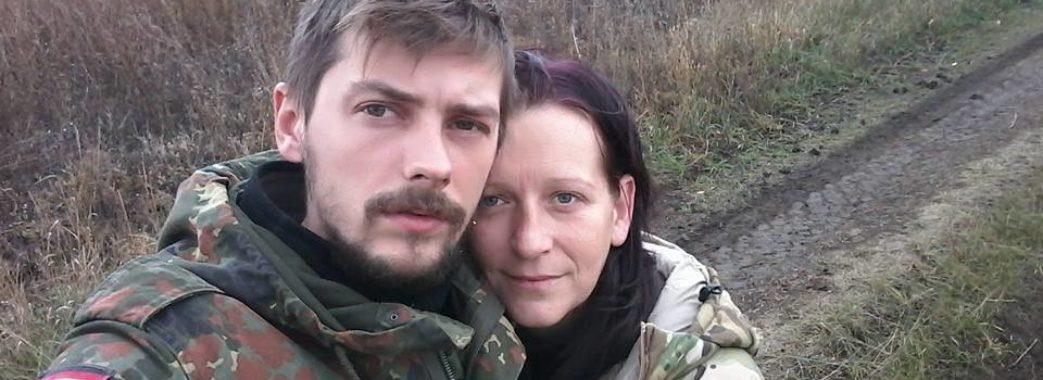 Подробиці загибелі Євгена Тоненькова: дорогою до лікарні тричі робили пересадку