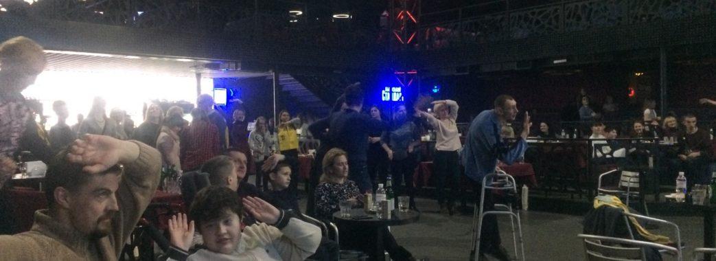 Львів став більш толерантним до людей з інвалідністю, – Галина Бобків