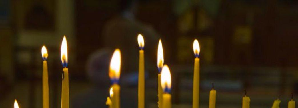 На Львівщині помер учасник бойових дій