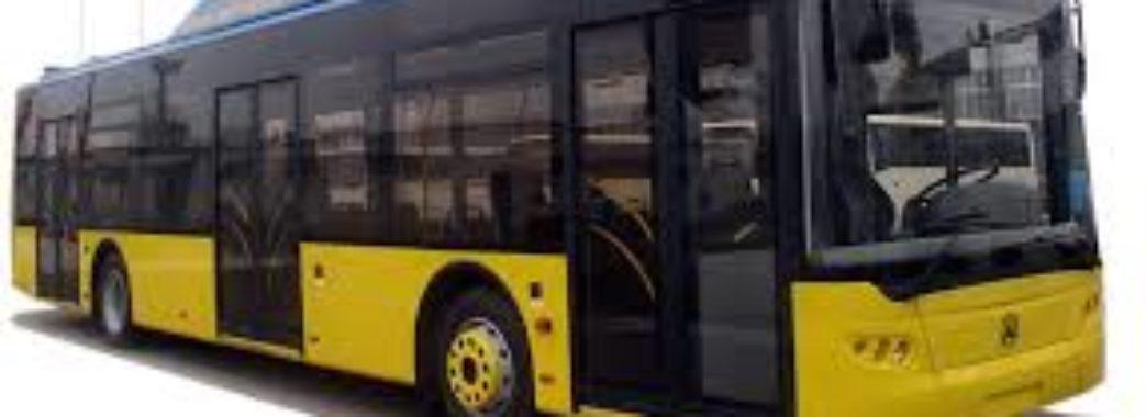Мешканцям Рясного у Львові пообіцяли тролейбус
