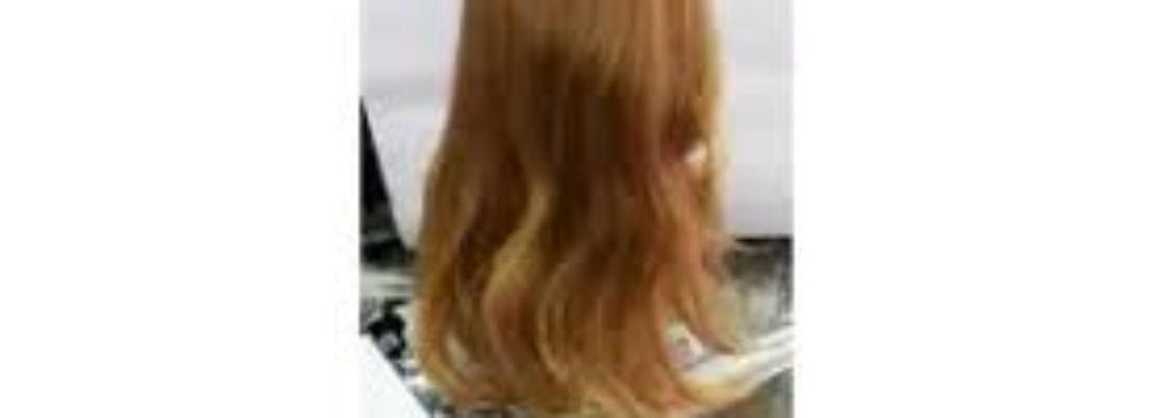 Збирають волосся для онкохворих дітей: зі Львова почався унікальний проект