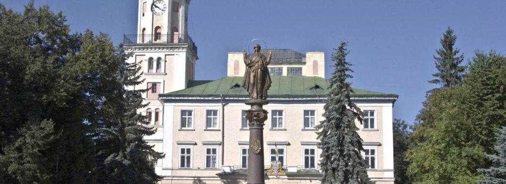 Самбірська міськрада профінансує 6 проектів своїх активних жителів
