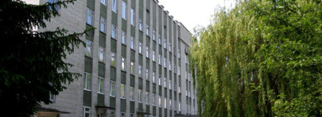 Жителька Буська поскаржилася на брудні матраци в лікарні
