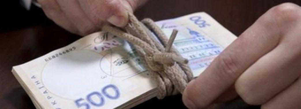 Львівська обласна рада допомогла Старосамбірщині закрити борги
