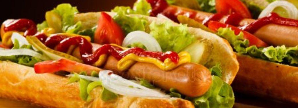 Де у Львові небезпечно харчуватися?