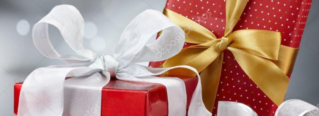 Львів'яни отримають різдвяні посилки від поляків