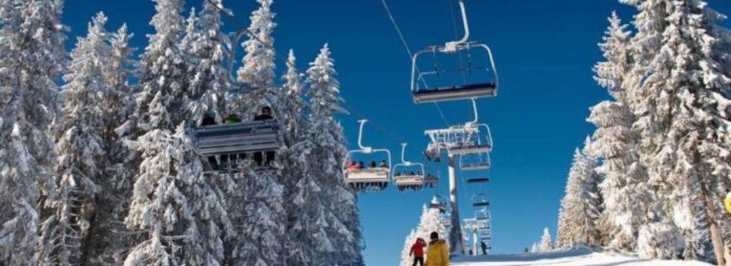 У горах на Сколівщині травмувався 7-річний лижник