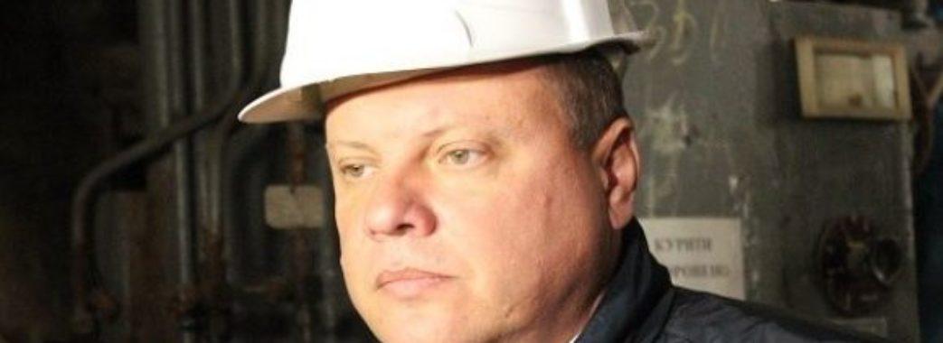 Депутата обласної ради підозрюють у криміналі